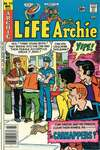 Life with Archie #179 Comic Books - Covers, Scans, Photos  in Life with Archie Comic Books - Covers, Scans, Gallery
