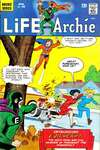 Life with Archie #48 comic books - cover scans photos Life with Archie #48 comic books - covers, picture gallery