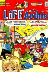 Life with Archie #95 comic books for sale