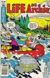 Life with Archie #196 comic books for sale