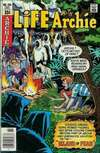 Life with Archie #199 Comic Books - Covers, Scans, Photos  in Life with Archie Comic Books - Covers, Scans, Gallery