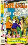 Life with Archie #200 comic books - cover scans photos Life with Archie #200 comic books - covers, picture gallery