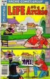 Life with Archie #206 Comic Books - Covers, Scans, Photos  in Life with Archie Comic Books - Covers, Scans, Gallery