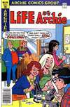 Life with Archie #210 comic books for sale