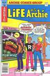 Life with Archie #218 Comic Books - Covers, Scans, Photos  in Life with Archie Comic Books - Covers, Scans, Gallery