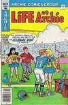 Life with Archie #219 comic books for sale