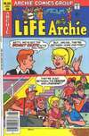 Life with Archie #225 comic books for sale