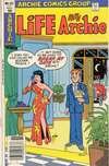 Life with Archie #227 comic books for sale