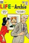 Life with Archie #23 Comic Books - Covers, Scans, Photos  in Life with Archie Comic Books - Covers, Scans, Gallery