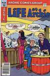 Life with Archie #230 comic books for sale