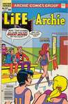 Life with Archie #231 comic books for sale