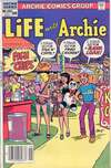 Life with Archie #233 comic books for sale