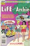 Life with Archie #234 comic books for sale
