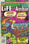 Life with Archie #236 comic books for sale