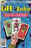Life with Archie #237 comic books for sale