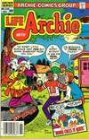 Life with Archie #239 comic books for sale