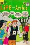 Life with Archie #24 comic books - cover scans photos Life with Archie #24 comic books - covers, picture gallery