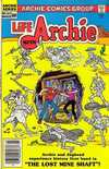 Life with Archie #241 Comic Books - Covers, Scans, Photos  in Life with Archie Comic Books - Covers, Scans, Gallery