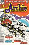 Life with Archie #242 Comic Books - Covers, Scans, Photos  in Life with Archie Comic Books - Covers, Scans, Gallery