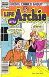 Life with Archie #252 comic books for sale