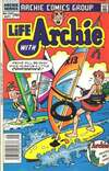 Life with Archie #256 Comic Books - Covers, Scans, Photos  in Life with Archie Comic Books - Covers, Scans, Gallery