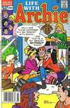Life with Archie #259 comic books for sale
