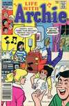 Life with Archie #260 Comic Books - Covers, Scans, Photos  in Life with Archie Comic Books - Covers, Scans, Gallery