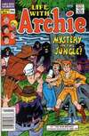 Life with Archie #265 Comic Books - Covers, Scans, Photos  in Life with Archie Comic Books - Covers, Scans, Gallery