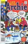 Life with Archie #266 comic books for sale