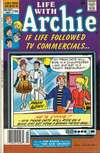 Life with Archie #267 Comic Books - Covers, Scans, Photos  in Life with Archie Comic Books - Covers, Scans, Gallery