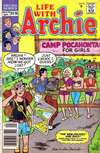 Life with Archie #274 Comic Books - Covers, Scans, Photos  in Life with Archie Comic Books - Covers, Scans, Gallery