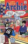 Life with Archie #275 comic books for sale