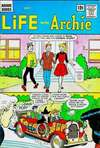 Life with Archie #28 comic books - cover scans photos Life with Archie #28 comic books - covers, picture gallery