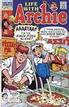 Life with Archie #282 Comic Books - Covers, Scans, Photos  in Life with Archie Comic Books - Covers, Scans, Gallery