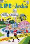 Life with Archie #31 comic books - cover scans photos Life with Archie #31 comic books - covers, picture gallery