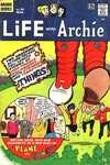 Life with Archie #35 comic books - cover scans photos Life with Archie #35 comic books - covers, picture gallery
