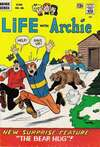 Life with Archie #38 comic books for sale