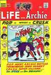 Life with Archie #51 comic books - cover scans photos Life with Archie #51 comic books - covers, picture gallery