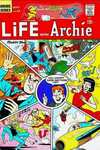 Life with Archie #53 comic books - cover scans photos Life with Archie #53 comic books - covers, picture gallery