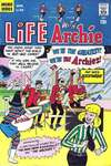Life with Archie #60 comic books - cover scans photos Life with Archie #60 comic books - covers, picture gallery