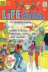 Life with Archie #65 comic books - cover scans photos Life with Archie #65 comic books - covers, picture gallery