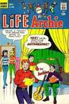 Life with Archie #66 comic books for sale