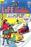 Life with Archie #70 comic books - cover scans photos Life with Archie #70 comic books - covers, picture gallery