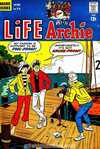 Life with Archie #74 comic books - cover scans photos Life with Archie #74 comic books - covers, picture gallery