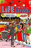 Life with Archie #79 comic books for sale
