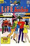 Life with Archie #80 comic books - cover scans photos Life with Archie #80 comic books - covers, picture gallery