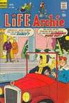 Life with Archie #96 comic books - cover scans photos Life with Archie #96 comic books - covers, picture gallery