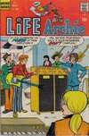 Life with Archie #97 comic books - cover scans photos Life with Archie #97 comic books - covers, picture gallery
