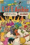 Life with Archie #98 Comic Books - Covers, Scans, Photos  in Life with Archie Comic Books - Covers, Scans, Gallery