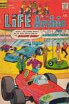Life with Archie #99 comic books - cover scans photos Life with Archie #99 comic books - covers, picture gallery